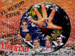 fondo_5_heroes_mundo