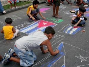ciencia-cubana_ciencia-de-cuba_el-juego-en-los-niños_4