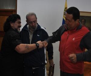 fidel-chavez-maradona1