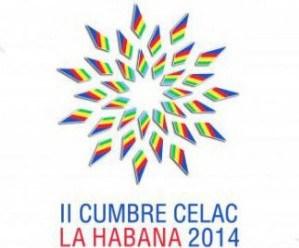 logo-cumbre-celac-e1390510671571