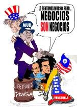fascismo-venezuela