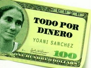 d11c3-yoani-sanchez-dinero