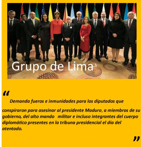 grupo-de-lima2-2-983x1024